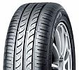 Yokohama AE01 BlueEarth 205/55R16  91V Anvelopa