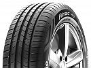 Apollo Alnac 4G 205/60R16  92H Anvelopa