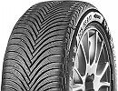 Michelin Alpin 5 205/55R16  91T Anvelopa