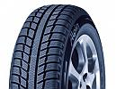 Michelin Alpin A3 185/65R14  86T Anvelopa