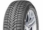Michelin Alpin A4 185/65R15  88T Anvelopa
