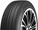 Nankang AS-1 215/65R16  98H Anvelopa