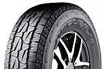 Bridgestone AT001 215/65R16  98T Anvelopa