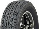 Dunlop AT20 DOT14 215/65R16  98H Anvelopa