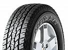 Maxxis AT771 215/65R16  98T Anvelopa