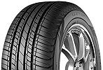 Fortune FSR6 Bora XL 215/60R16  99H Anvelopa