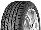 Barum Bravuris 2 205/60R16  92H Anvelopa