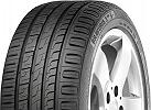 Barum Bravuris 3HM 205/55R16  91H Anvelopa