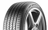Barum Bravuris 5HM XL 215/60R16  99H Anvelopa
