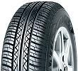 Barum Brillantis XL 185/65R15  92T Anvelopa