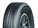 Goalstar CatchGre GP100 165/70R14  81H Anvelopa