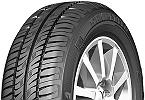 Semperit Comfort-Life 2 XL 195/65R15  95T Anvelopa