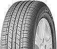 Nexen CP-672 DOT13 205/60R16  92H Anvelopa