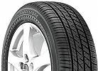 Bridgestone Driveguard XL RFT 225/45R17  94Y Anvelopa