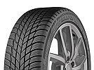Bridgestone DriveGuard Winter XL RFT 185/60R15  88H Anvelopa