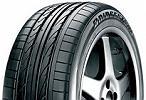 Bridgestone D-Sport 215/65R16  98H Anvelopa