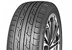 Nankang Eco-2+ DOT14 195/65R15  91H Anvelopa