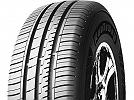 Routeway RY26 Ecoblue 175/65R14  82T Anvelopa