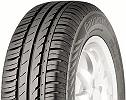 Continental EcoContact 3 165/70R14  81T Anvelopa