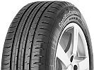 Continental EcoContact 5 165/70R14  81T Anvelopa