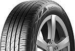Continental EcoContact 6 XL VOL 215/60R16  99V Anvelopa