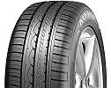 Fulda Ecocontrol HP XL NG 195/65R15  95H Anvelopa