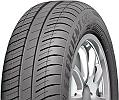 Goodyear EfficientGrip Compact OT 185/65R15  88T Anvelopa