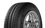 Michelin Energy EV Grnx 185/65R15  88Q Anvelopa