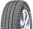 Michelin Energy Saver 185/65R15  88T Anvelopa