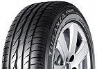 Bridgestone ER300 XL AO 205/60R16  96W Anvelopa