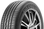 Bridgestone ER300A * RFT 205/60R16  92W Anvelopa