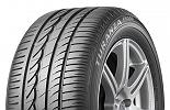 Bridgestone ER300 DOT15 205/60R16  92V Anvelopa
