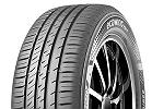 Kumho ES31 Ecowing 165/70R14  81T Anvelopa