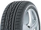 Goodyear Excellence VW ULRR 195/65R15  91H Anvelopa