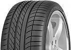 Goodyear Eagle F1 Asymmetric 3 FP 225/45R17  91Y Anvelopa