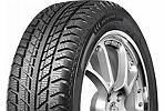 Fortune FSR9 XL 205/55R16  94V Anvelopa