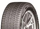 Fortune FSR901 XL 165/70R14  85T Anvelopa