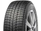 Michelin X ICE XI3 XL 175/65R14  86T Anvelopa