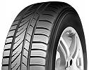 Infinity INF-049 205/65R15  94H Anvelopa