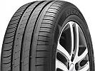 Hankook K425 Kinergy Eco 165/70R14  81T Anvelopa