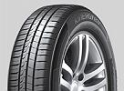Hankook K435 Kinergy Eco2 205/55R16  91H Anvelopa