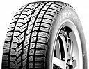 Kumho KC15 IZen RV 215/65R16  98H Anvelopa