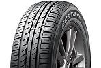 Kumho KH27 Ecowing ES01 XL 215/60R16  99H Anvelopa