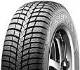 Kumho KW23 205/65R15  94T Anvelopa
