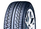 Michelin Latitude Diamaris 215/65R16  98H Anvelopa