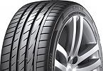 Laufenn LK01 S Fit EQ 195/50R15  82H Anvelopa