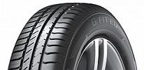 Laufenn LK41 G Fit EQ 185/65R15  88T Anvelopa