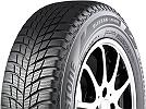 Bridgestone LM001 XL 205/55R16  94H Anvelopa