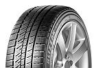 Bridgestone LM30 XL DOT12 185/65R15  92T Anvelopa