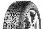 Bridgestone LM32 * RFT DOT15 205/60R16  92H Anvelopa